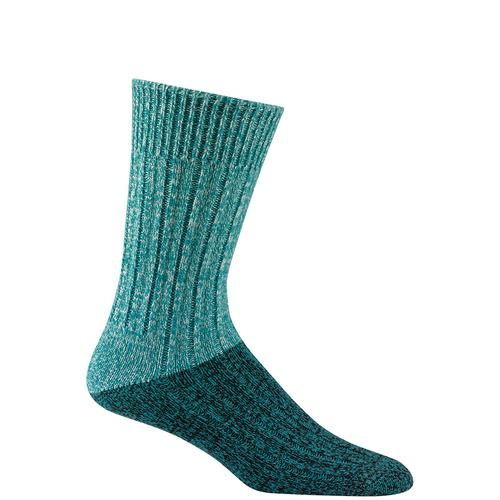 Wigwam Juniper Socks