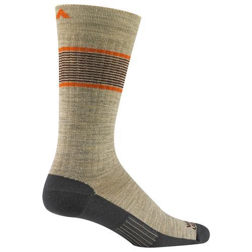 Wigwam Women's Pacific Crest Socks