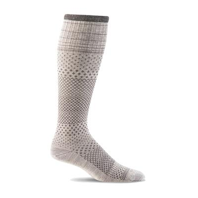 Sockwell Women's Micro Grade Graduated Compression Socks