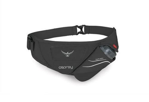 Osprey Packs Women's Dyna Solo