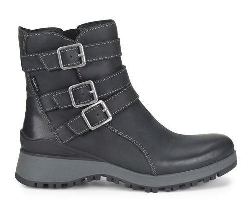 Bionica Women's Desoto Boot