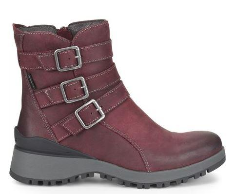 Bionica Women's Desoto Boot