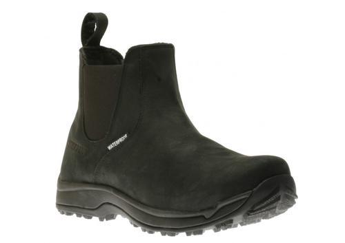 Baffin Men's Copenhagen Chelsea Boot