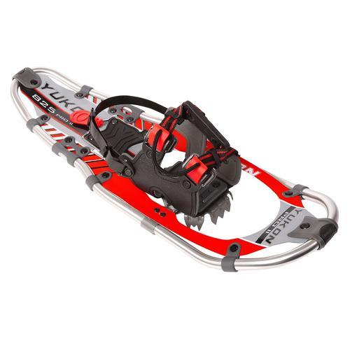 Yukon Charlie's Pro II Snowshoe 8x25