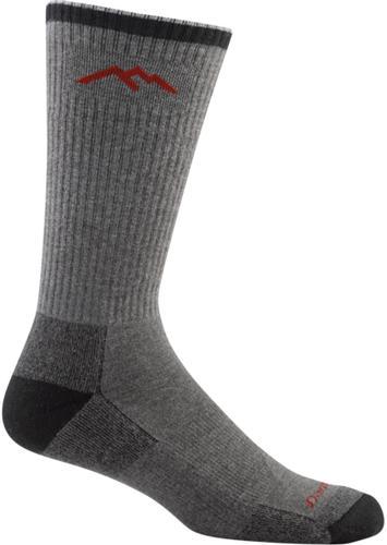 Darn Tough Coolmax Hiker Boot Sock