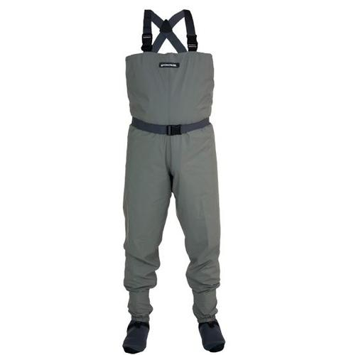 Compass 360 Stillwater Breathable Chest Wader