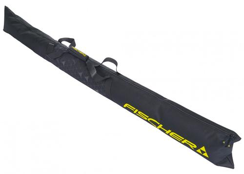 Fischer Nordic Ski Mid Length Bag