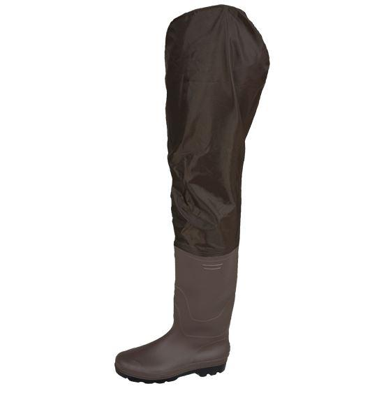 Compass 360 Windward Pvc Youth Hip Boot
