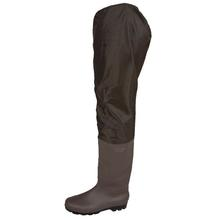 Compass 360 Windward PVC Youth Hip Boot N/A