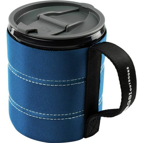 GSI Outdoors Infinity Backpacker Mug
