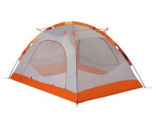 The North Face Homestead Roomy 2 Person Tent TIBETAN_ORANGE