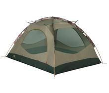 The North Face Homestead Roomy 2 Person Tent YOSEMITE_PRINT