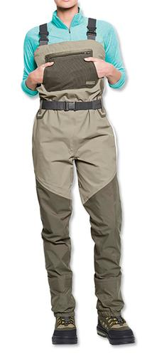Orvis Women's Encounter Waders