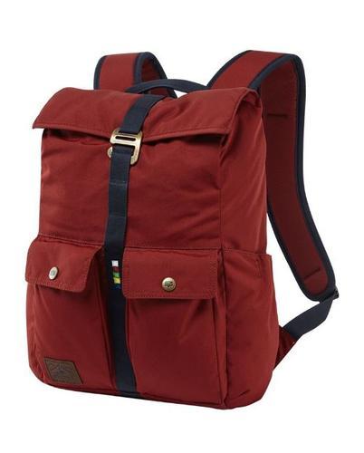 Sherpa Adventure Gear Yatra Everyday Pack