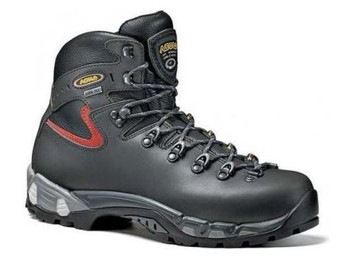Asolo Men's Powermatic 200 GV Boot