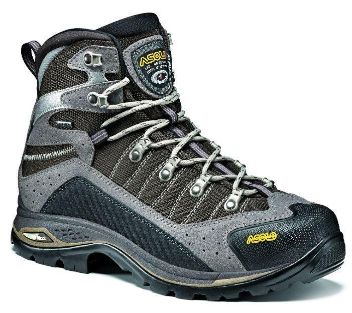 Asolo Men's Drifter EVO GV Boots