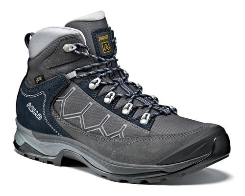 Asolo Men's Falcon GV Hiking Boot