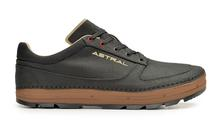Astral Men's Hemp Donner Shoe