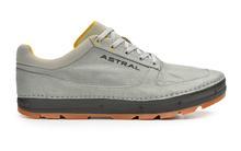 Astral Men's Hemp Donner Shoe GRAYBLACK