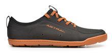 Astral Men's Loyak Water Shoe BLACKBROWN