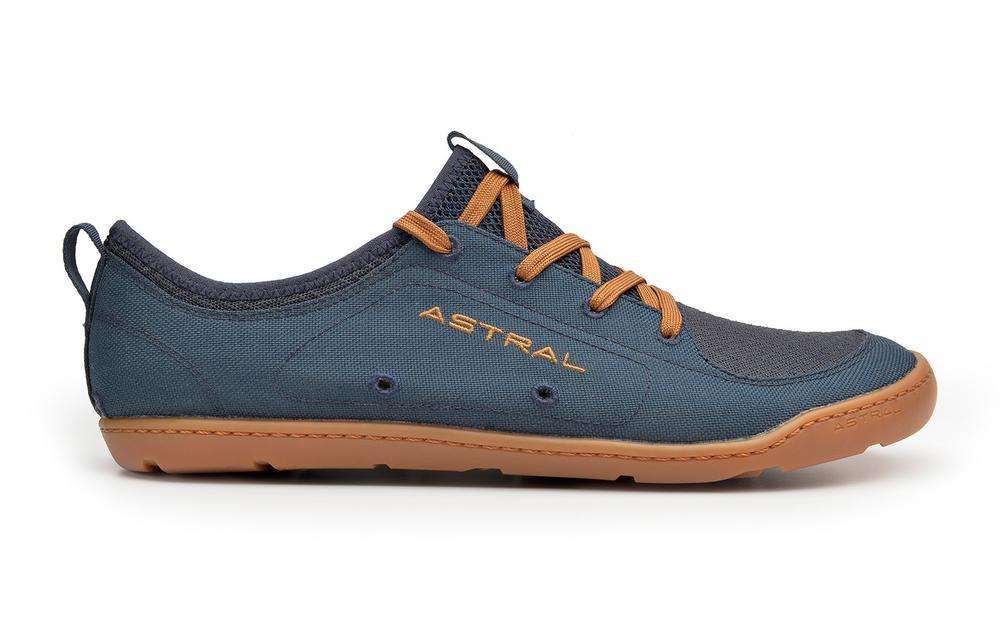 Astral Men's Loyak Water Shoe