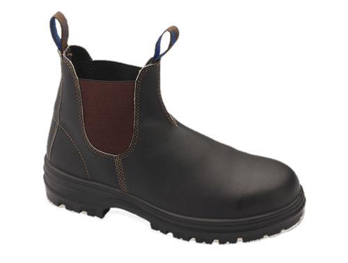 Blundstone Unisex Work & Safety Boots
