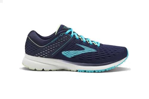 Brooks Sports Inc.Women's Ravenna 9 Road Running Shoes