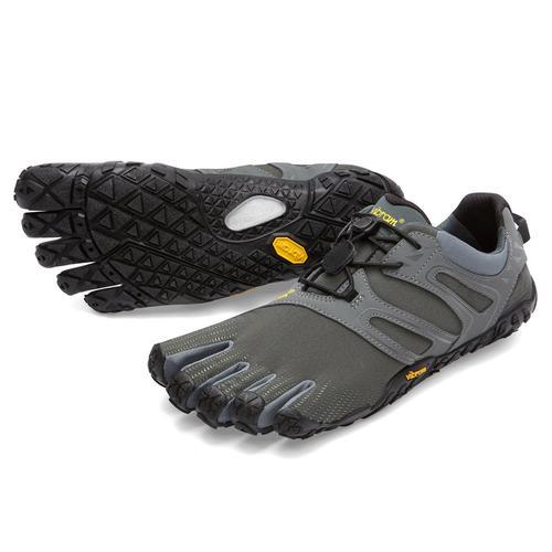 Vibram Men's V-Trail Shoe