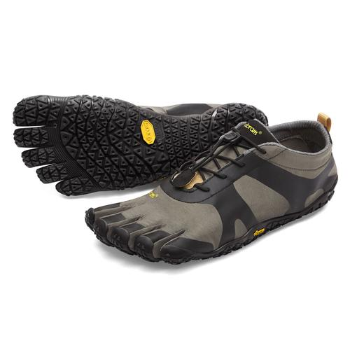 Vibram Men's V-Alpha Shoe