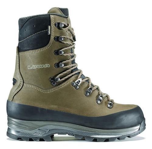 Lowa Men's Tibet GTX Hi Boot