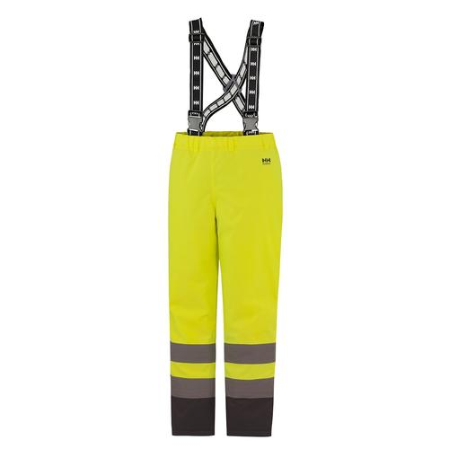 Helly Hansen Men's Alta Insulated Pant Class 2