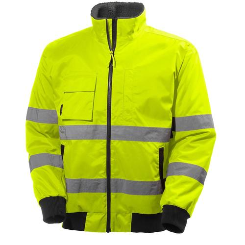 Helly Hansen Men's Alta Pilot Jacket