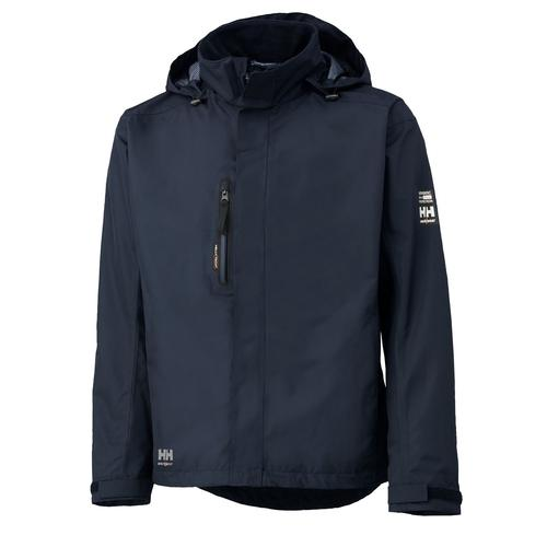Helly Hansen Men's Haag Shell Jacket