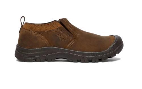 Keen Footwear Men's Grayson Slip On Shoe
