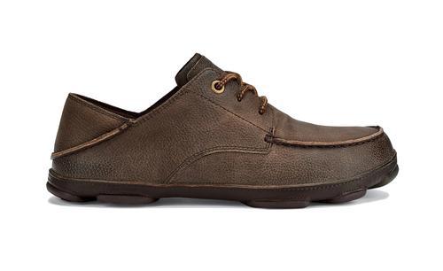 Olukai Men's Hamakua Poko Shoe