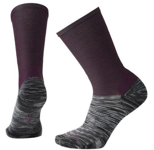 Smartwool Women's Rayleigh Crew Socks