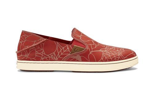 Olukai Women's Pehuea Lau Shoe
