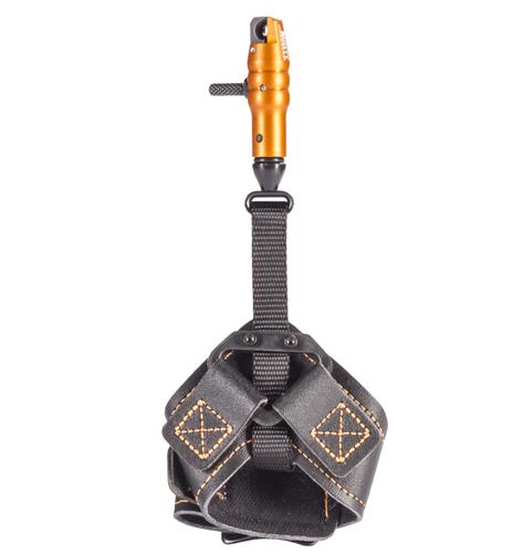 Scott Archery Buzz Release Buckle Strap Orange
