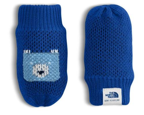 The North Face Baby Feroe Mitts