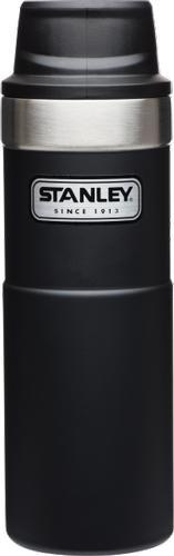 Stanley Classic One Hand 16oz Vacuum Mug 2.0