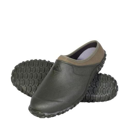 Muck Boot Men's Muckster II Low Clog