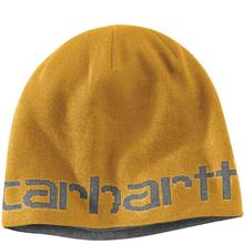 Carhartt Men's Greenfield Reversible Hat CARHARTT_GOLD