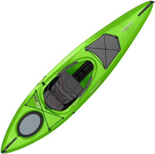 Dagger 2018 Axis 105 Kayak