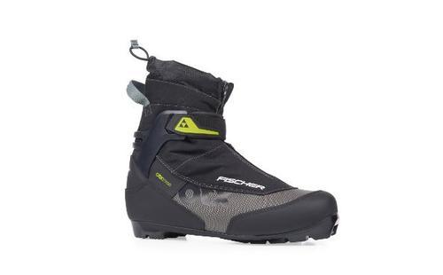 Fischer Skis Offtrack 3 Boot