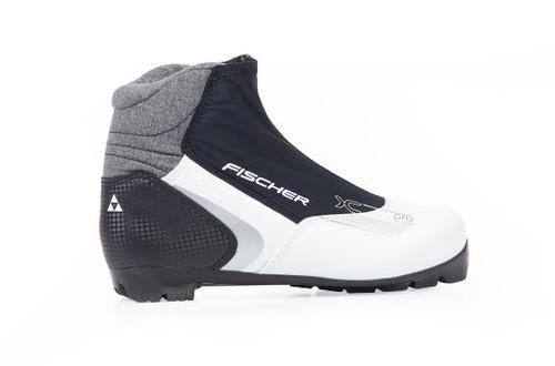 Fischer Skis XC Pro My Style Boot