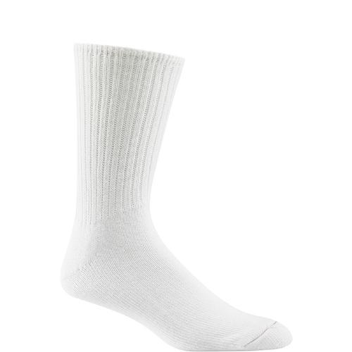 Wigwam Master Socks