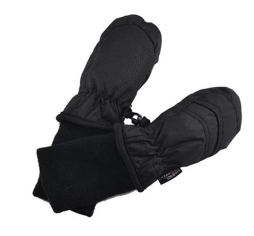 Snow Stoppers Kid's Original Extended Cuff Mittens