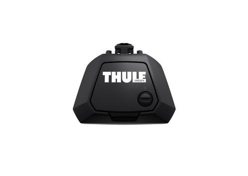 Thule Evo Raised Rail Foot