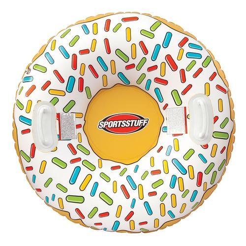 Airhead Donut Snow Tube