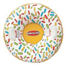 Airhead Donut Snow Tube DONUT